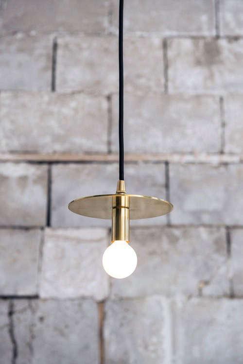 Streamlined Light Designs by Lambert amp Fils of Montreal portrait 4