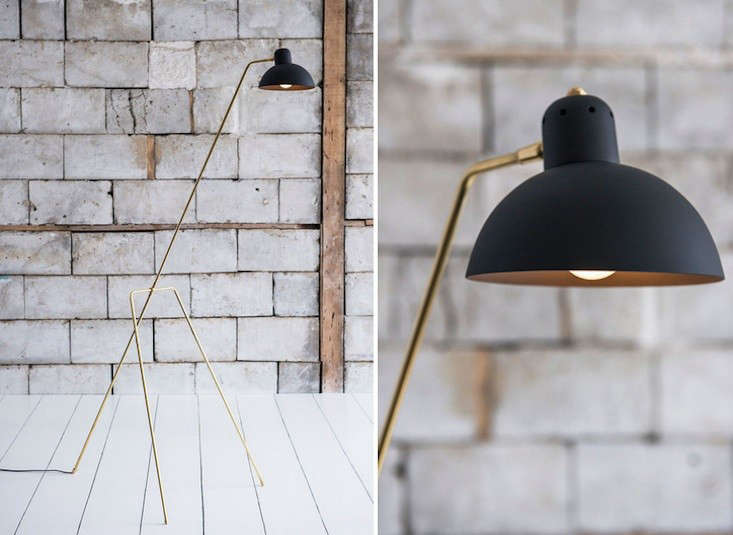 Streamlined Light Designs by Lambert amp Fils of Montreal portrait 7