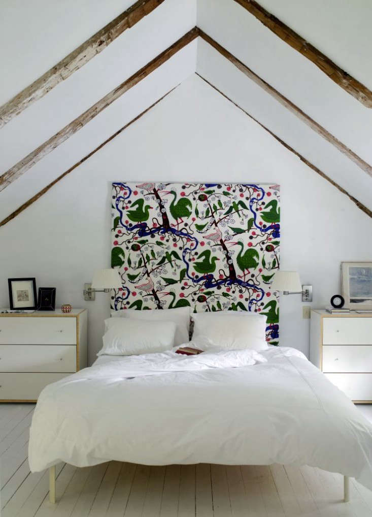 Vote for the Best Bedroom in the Remodelista Considered Design Awards 2014 Professional Category portrait 3