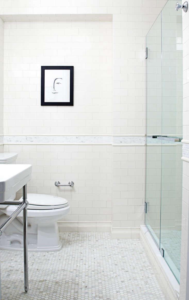 Weekend Spotlight Combining Two New York Studio Apartments portrait 8