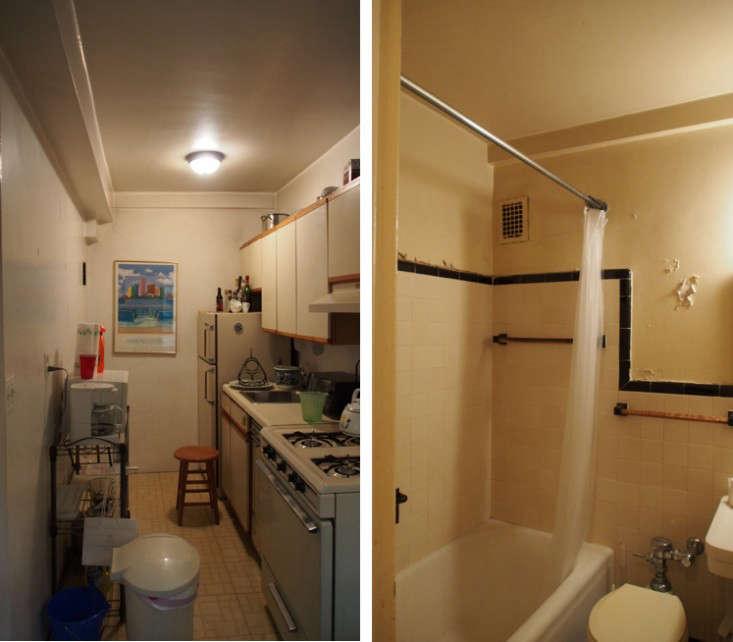 Weekend Spotlight Combining Two New York Studio Apartments portrait 10