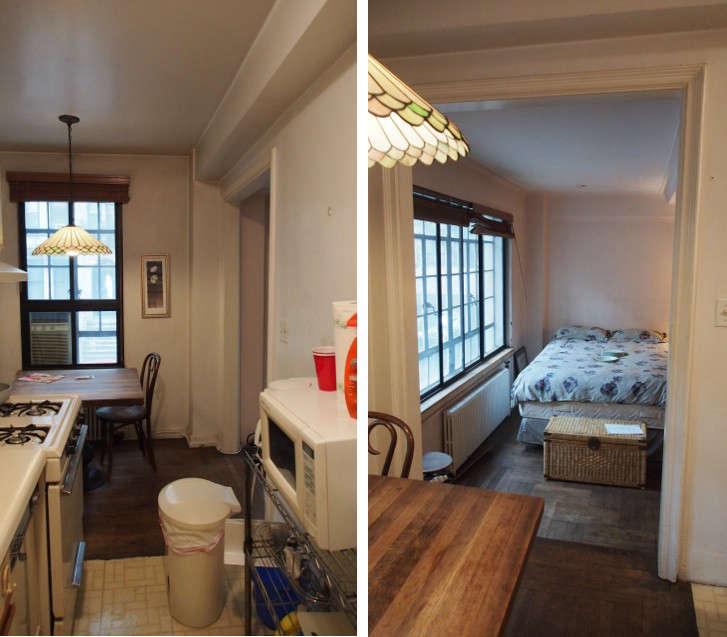 Weekend Spotlight Combining Two New York Studio Apartments portrait 11