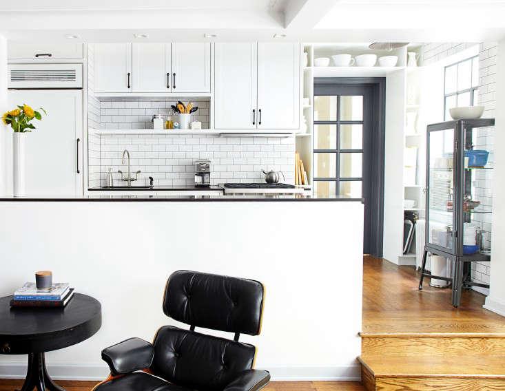 Weekend Spotlight Combining Two New York Studio Apartments portrait 3