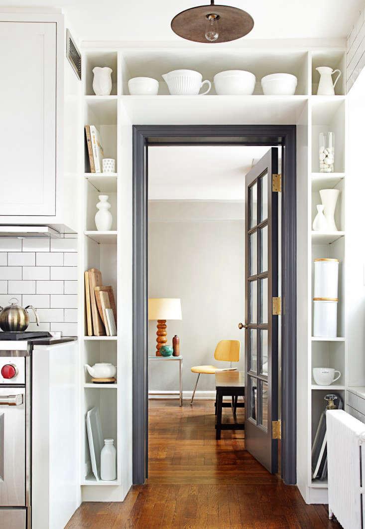 Weekend Spotlight Combining Two New York Studio Apartments portrait 7