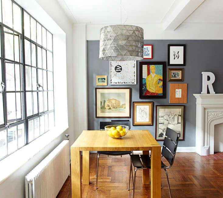 Weekend Spotlight Combining Two New York Studio Apartments portrait 6