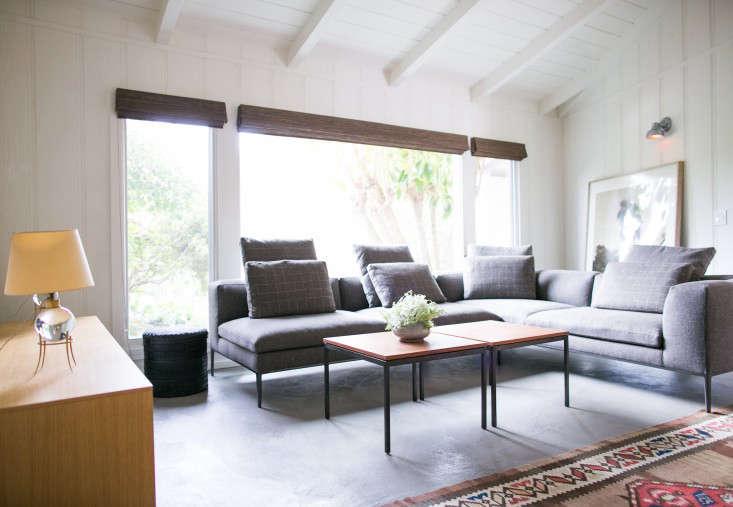 Lauren Soloff Malibu house remodel Remodelista 10