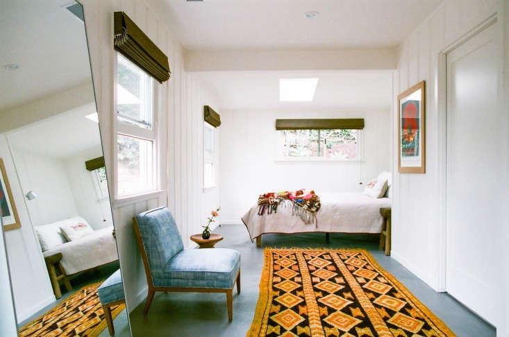 Lauren Soloff Malibu house remodel Remodelista 11