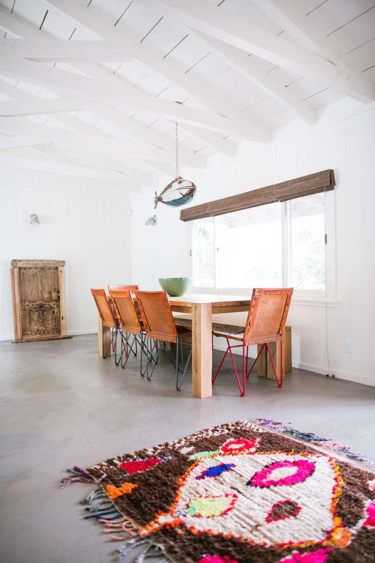 Lauren Soloff Malibu house remodel Remodelista 3