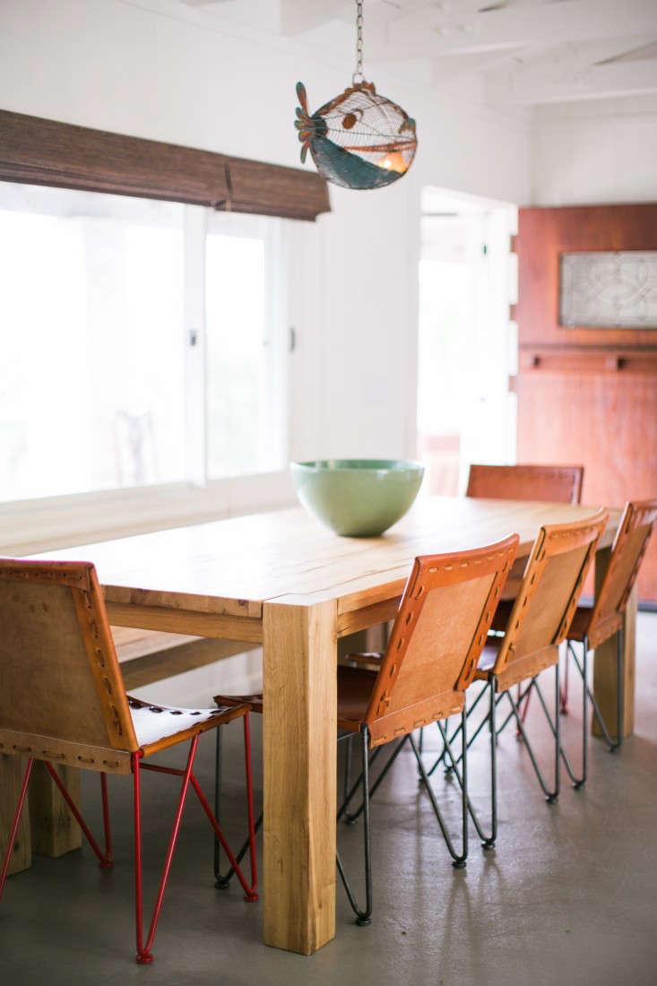 Lauren Soloff Malibu house remodel Remodelista 4