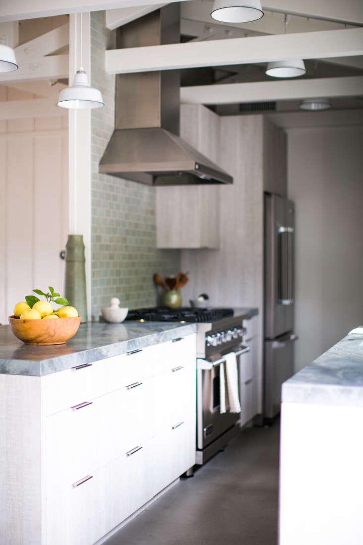 Lauren Soloff Malibu house remodel Remodelista 6