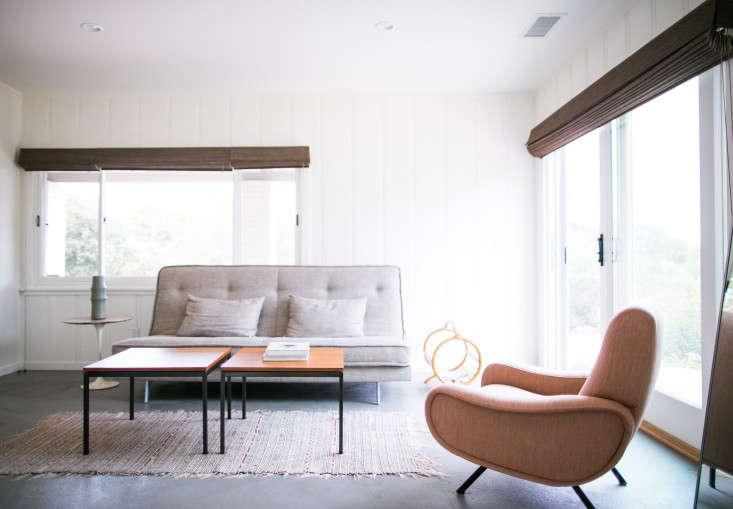 Lauren Soloff Malibu house remodel Remodelista 8