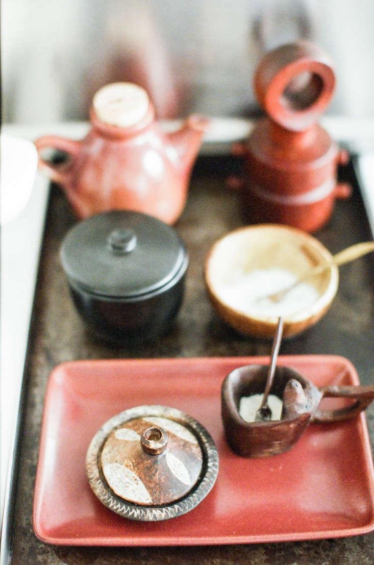 lauren soloff kitchen in los angeles 11