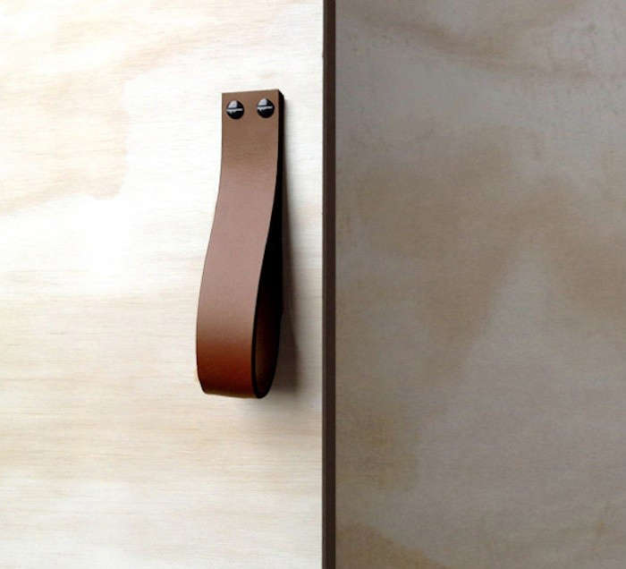 Made Measure Takes Leather Pulls One Step Further  portrait 6