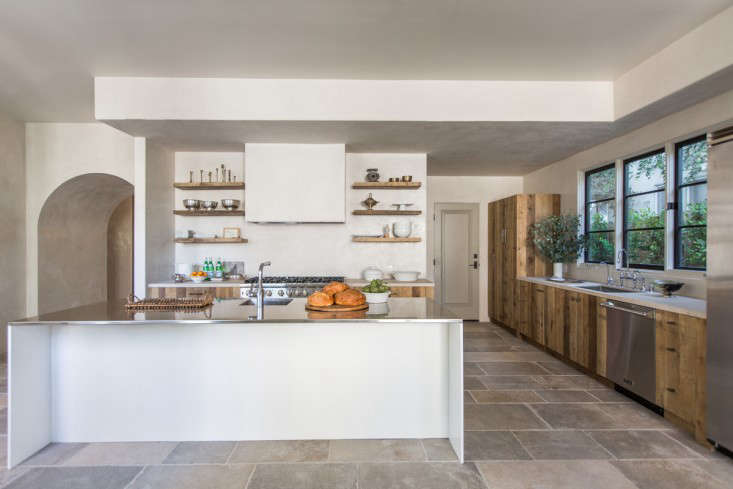 Leigh-Herzig-spec-house-West-Hollywood-photographed-by-Laure-Joliet-Remodelista-7