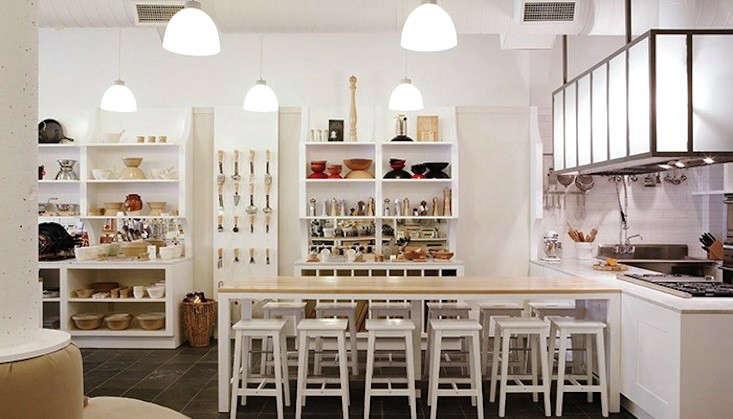 Les Touilleurs A Classic Kitchen Emporium in Montreal portrait 3_12