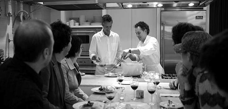 Les Touilleurs A Classic Kitchen Emporium in Montreal portrait 3_24