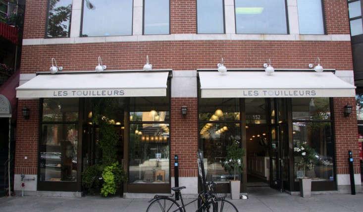 Les Touilleurs A Classic Kitchen Emporium in Montreal portrait 3_11