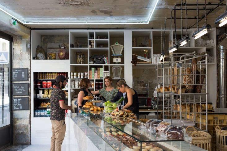 Liberte Bakery Paris Mimi Giboin Remodelista 01