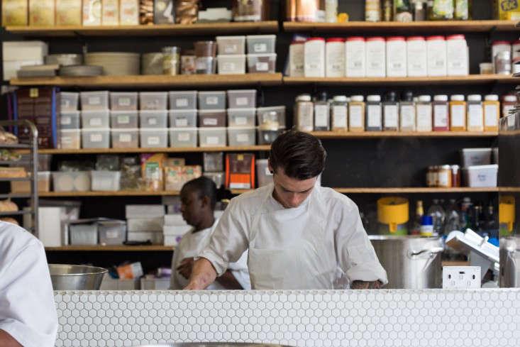 Liberte Bakery Paris Mimi Giboin Remodelista 08