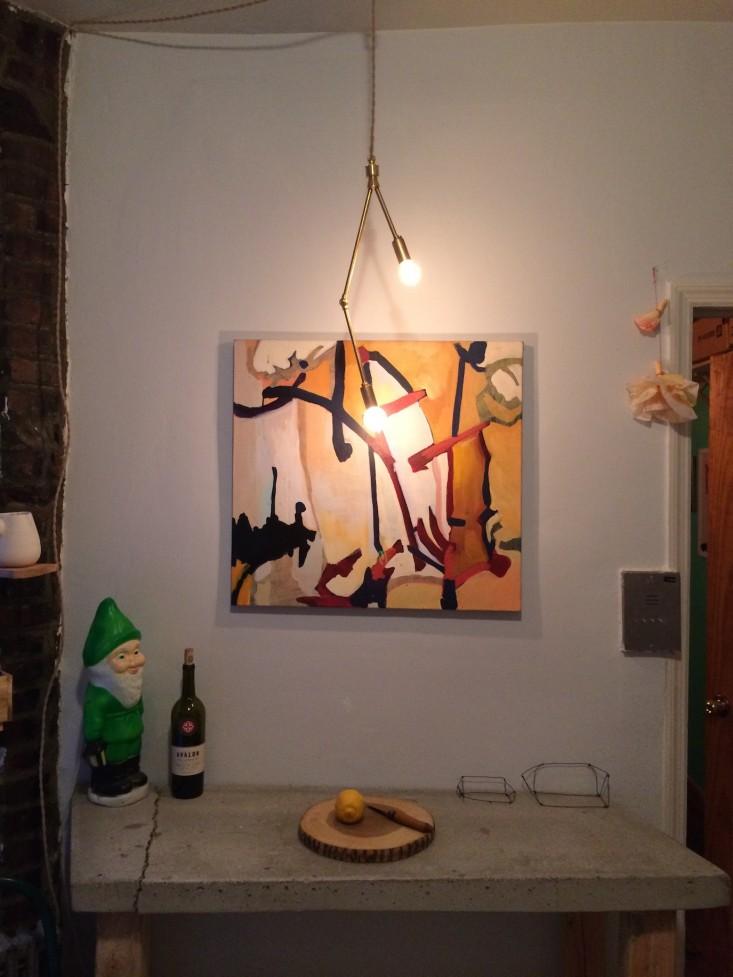 DIY A New 60 Lindsey Adelman Pendant Light portrait 12