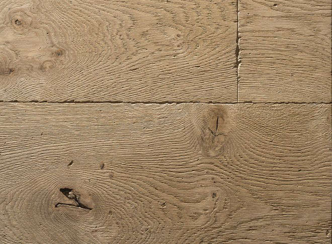 Ask the Expert The Ins and Outs of Wood Floors portrait 6