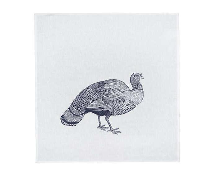 Linen Union Napkin Remodelista Turkey