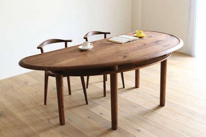 Live Work Furniture Hirashima Japan Remodelista 012