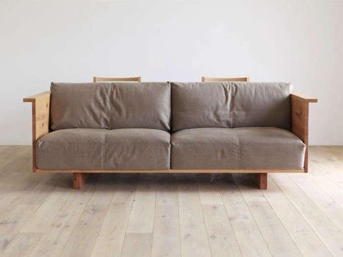 Live Work Furniture Hirashima Japan Remodelista 013