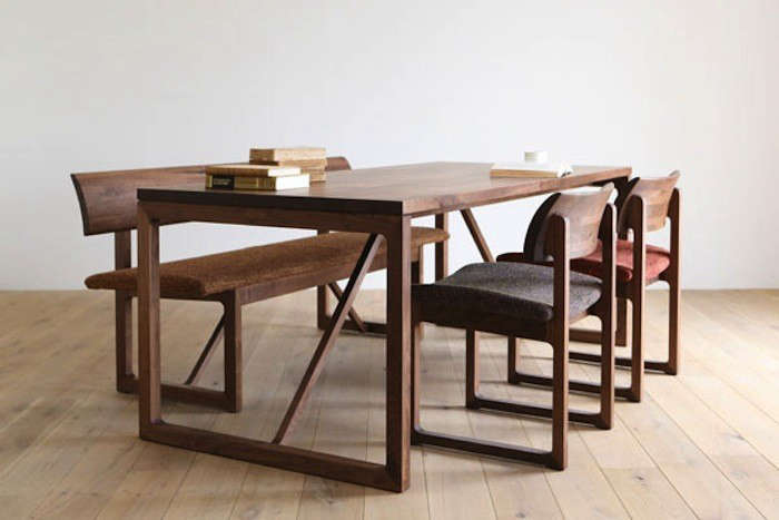 Live Work Furniture Hirashima Japan Remodelista 02
