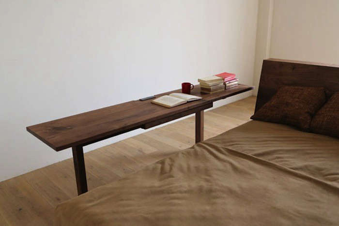 Live Work Furniture Hirashima Japan Remodelista 07
