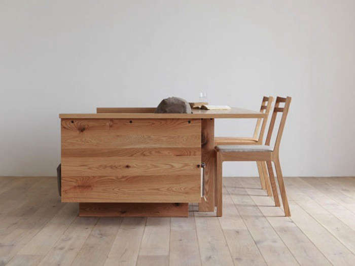 Live Work Furniture Hirashima Japan Remodelista 08