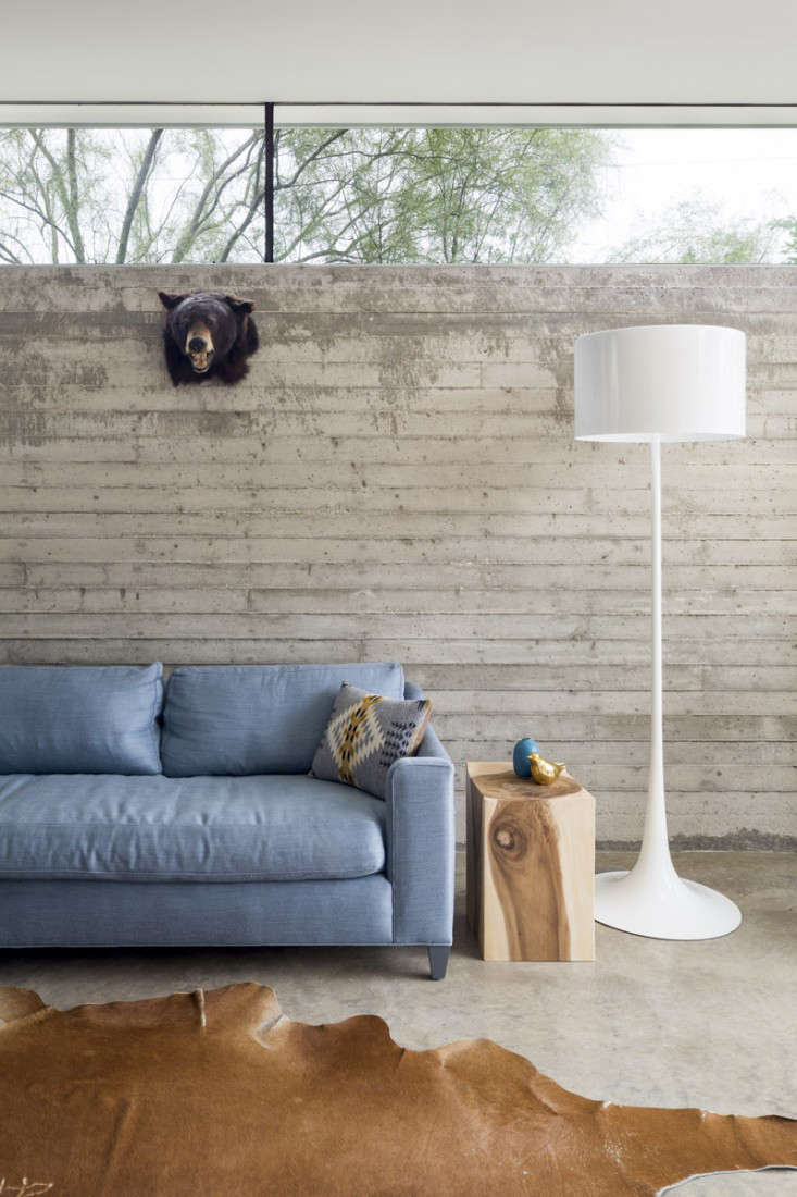 Vote for the Best LivingDining Space in the Remodelista Considered Design Awards 2015 Professional Category portrait 5