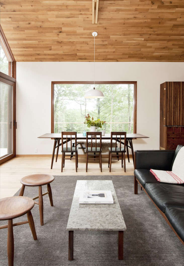 Vote for the Best LivingDining Space in the Remodelista Considered Design Awards 2015 Professional Category portrait 19