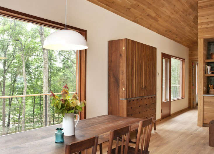 Vote for the Best LivingDining Space in the Remodelista Considered Design Awards 2015 Professional Category portrait 22