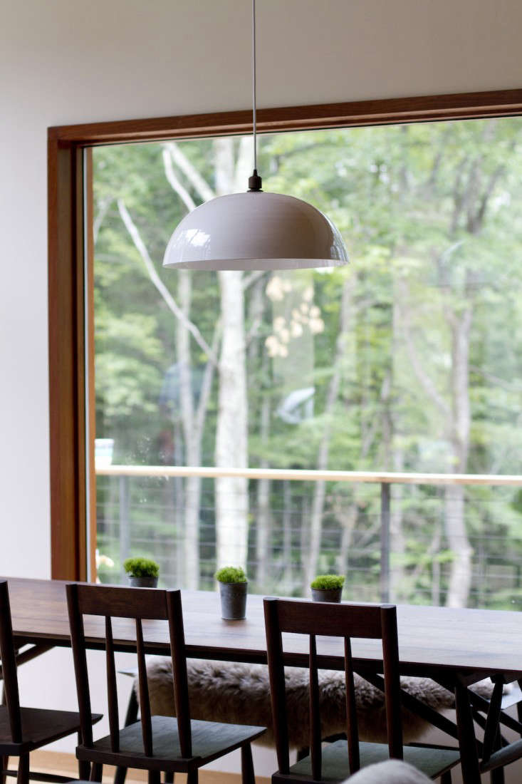 Vote for the Best LivingDining Space in the Remodelista Considered Design Awards 2015 Professional Category portrait 21