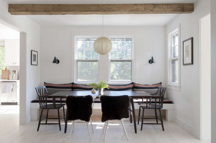 Vote for the Best LivingDining Space in the Remodelista Considered Design Awards 2015 Professional Category portrait 8