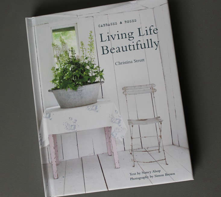 Required Reading Living Life Beautifully portrait 9