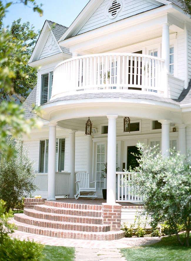 Lombardi House Hollywood 20
