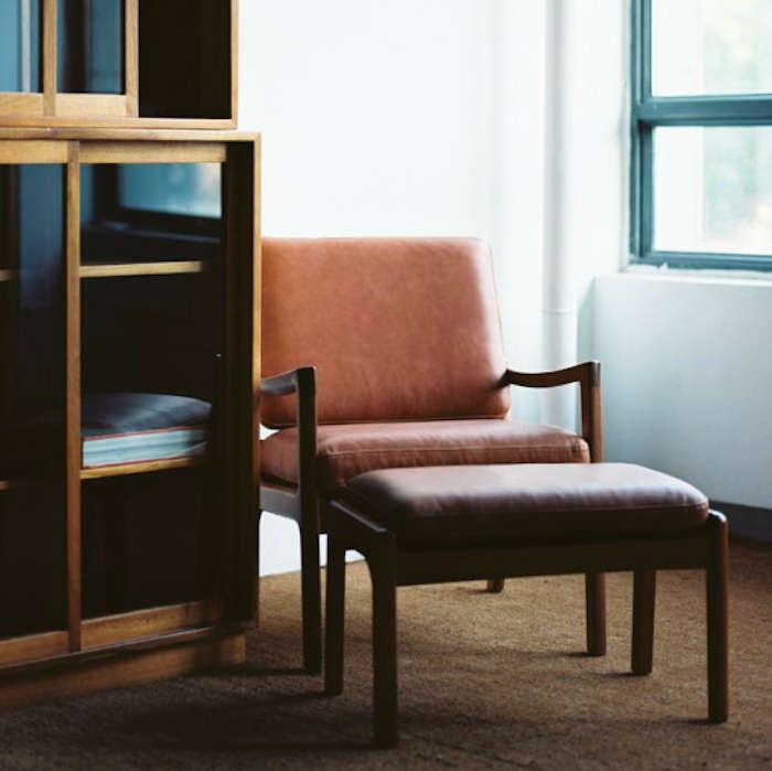 Communist EraInspired Furniture in Beijing portrait 5