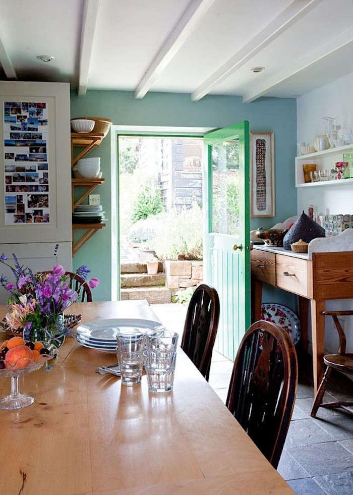 House Call A Ceramic Artists Enviable Life on the Scottish Coast portrait 6