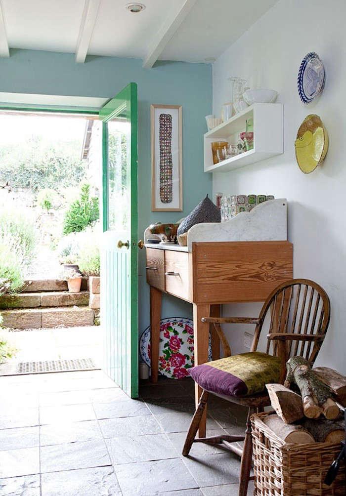 House Call A Ceramic Artists Enviable Life on the Scottish Coast portrait 4