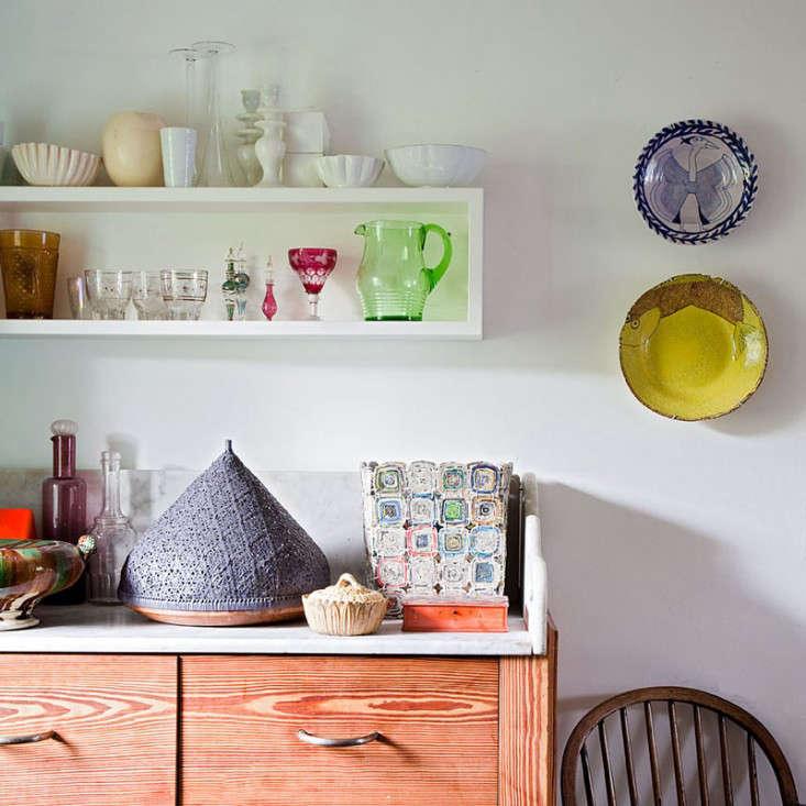 House Call A Ceramic Artists Enviable Life on the Scottish Coast portrait 5
