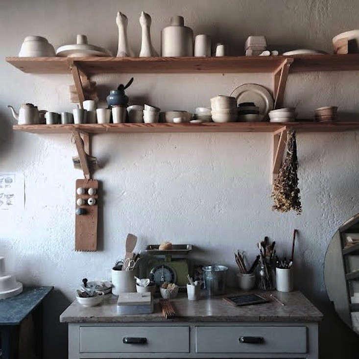 Artful Ceramics by Way of Lisbon portrait 3