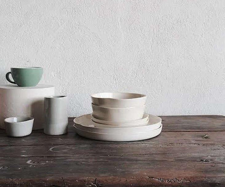 Artful Ceramics by Way of Lisbon portrait 5