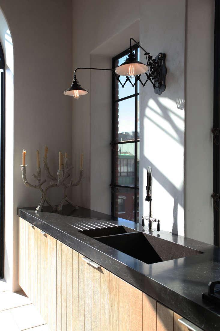 Best Professionally Designed Dining Space Winner MNA portrait 6