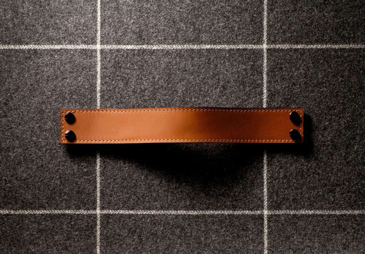 Made Measure Takes Leather Pulls One Step Further  portrait 3