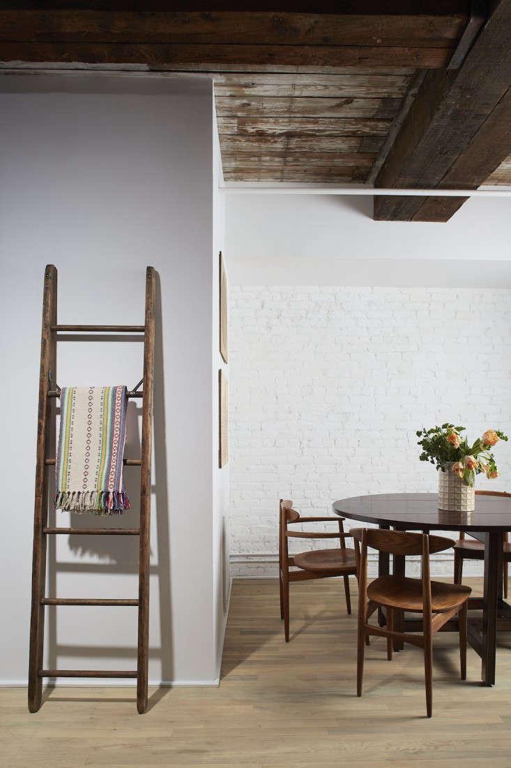 magdalena keck tribeca loft remodelista 7 15