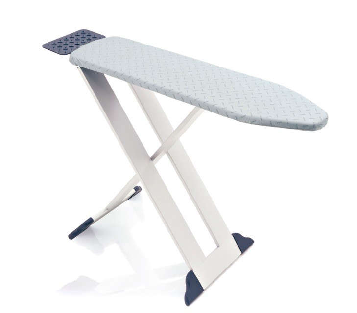 10 Easy Pieces Ironing Boards Low to High  portrait 12