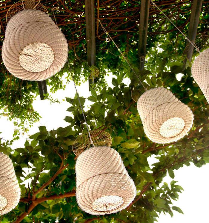 Go Fish Inventive Lighting from Barcelona portrait 5