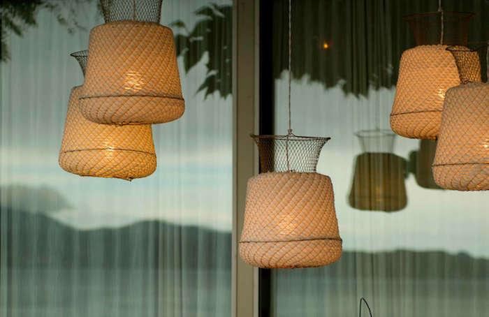 Go Fish Inventive Lighting from Barcelona portrait 4